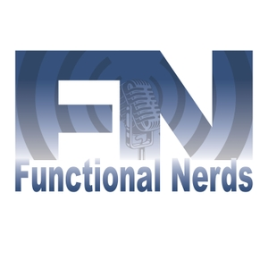 The Functional Nerds Podcast by The Functional Nerds