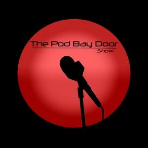 The Pod Bay Door Show by Jamey Kirklin