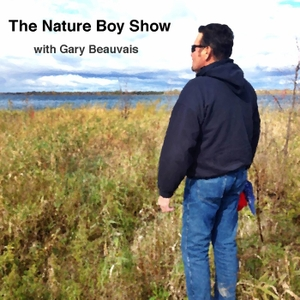 The Nature Boy Show Gardening Guide by The Nature Boy Show