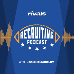 The Rivals Recruiting Podcast by Rivals.com
