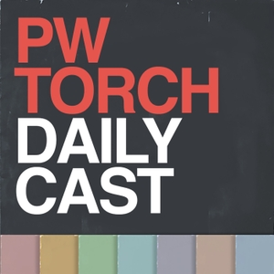 PWTorch Dailycast by Pro Wrestling Torch