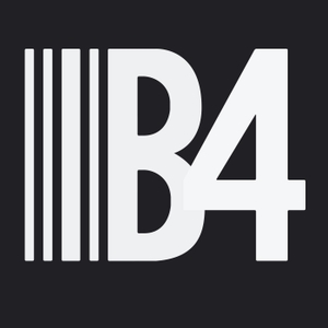 B4 the podcast by B4bookings