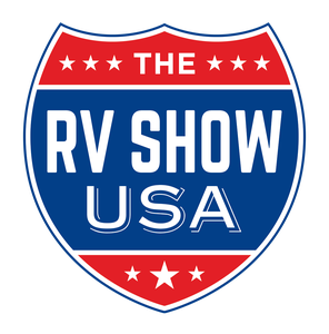 The RV Show USA Podcast by Alan Warren