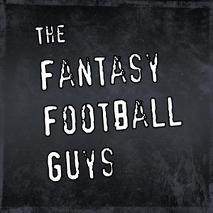The Fantasy Football Guys by Kevin Moore