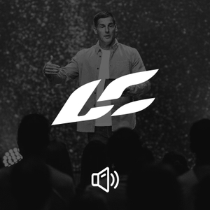 Life.Church with Craig Groeschel (Audio) by Life.Church