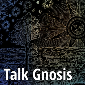 Talk Gnosis