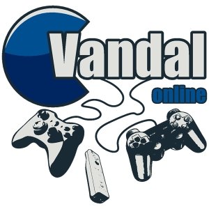 Vandal Radio by Vandal.net
