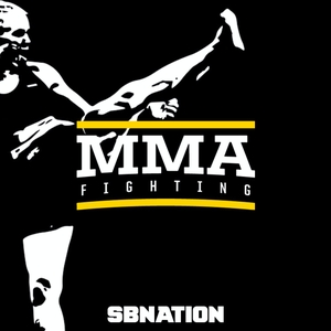 The MMA Hour by SB Nation