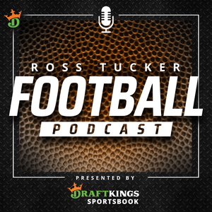 Ross Tucker Football Podcast: NFL Podcast by NFL Football
