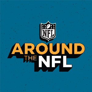Around the NFL by NFL