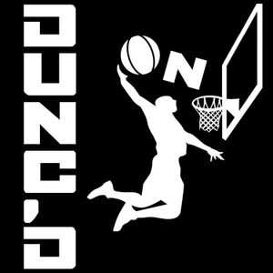 Dunc'd On Basketball NBA Podcast by Nate Duncan