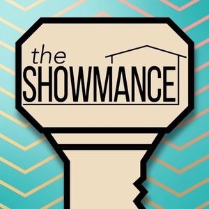 The Showmance Podcast by The Showmance: A Big Brother Podcast