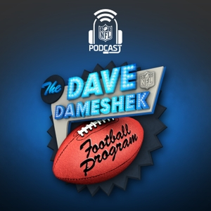 NFL: The Dave Dameshek Football Program by NFL