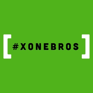 XoneBros: A Positive Gaming & Xbox One Community by Xonebros