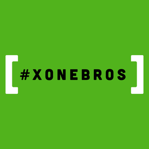 XoneBros: A Positive Gaming & Xbox One Community