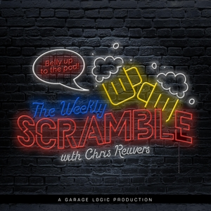 The Beer Show by PodcastOne / Hubbard Radio