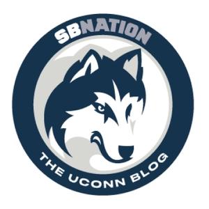 The UConn Pod: for UConn Huskies fans by SB Nation