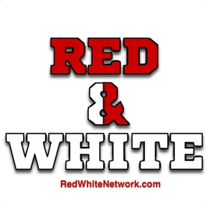 The Red & White Podcast: NC State Sports Talk by Evan & Will