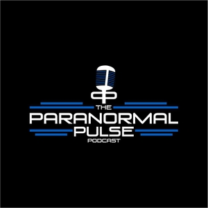 THE PARANORMAL PULSE by Lance Philip