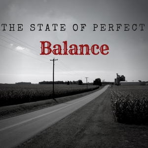 The State of Perfect Balance: A True Crime Podcast by Amanda Daniels