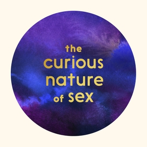 The Curious Nature of Sex by Curious Nature of Sex