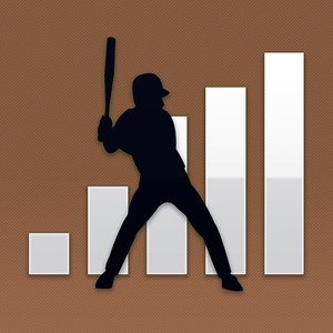 RotoGraphs Fantasy Baseball by RotoGraphs Fantasy Baseball