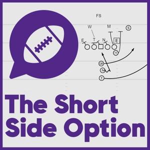 The Short Side Option by The Short Side Option