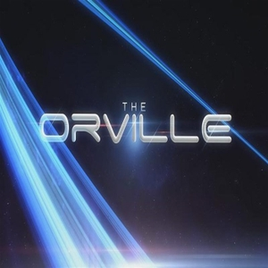 The Orville Podcast by Adam Tatum