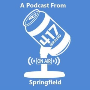 A Podcast  From Springfield
