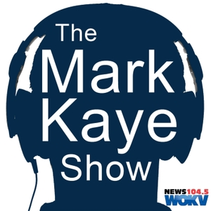 The Mark Kaye Show by Cox Media Group