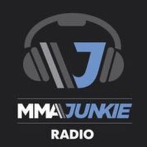 MMA Junkie Radio by MMA Junkie Radio
