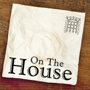 On The House by Podmasters