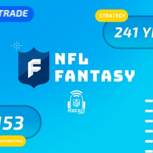 NFL Fantasy Football Podcast by NFL