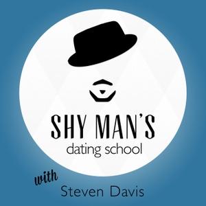 Shy Man's Dating School with Steven Davis