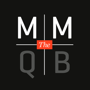 The MMQB NFL Podcast by Sports Illustrated