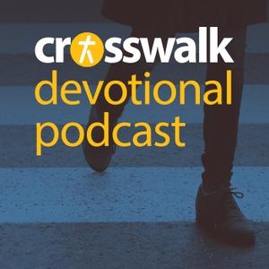 Crosswalk.com Devotional by Crosswalk Staff
