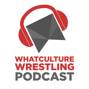 WhatCulture Wrestling by WhatCulture.com