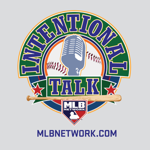 MLB Network: Intentional Talk by MLB Network