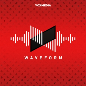 Waveform: The MKBHD Podcast by Vox Media Podcast Network