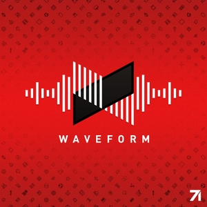 Waveform: The MKBHD Podcast by Studio71