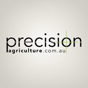 Precision Agriculture by Precision Agriculture