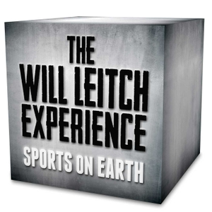 The Will Leitch Experience by Sports On Earth.com