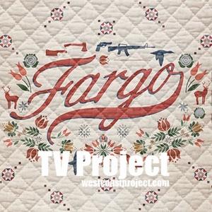 Fargo TV by WestCoastProject