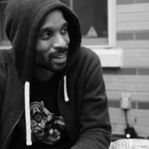 The Evening Jones with Bomani Jones | Podcast