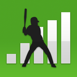 FanGraphs Baseball by FanGraphs Baseball