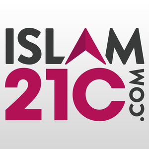 Unscripted Podcast – Islam21c Media by Islam21c
