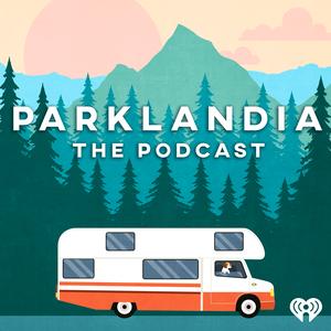 Parklandia by iHeartRadio