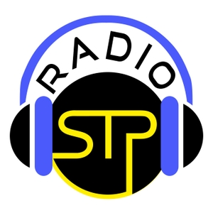 STP Radio by Software Test Pro