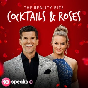 The Reality Bite: Cocktails and Roses by 10 Speaks