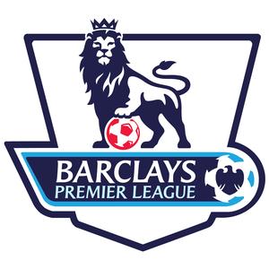 Premier League by Premier League